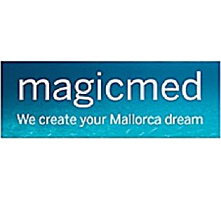 FRESH party, soul and motown live music Band Majorca for wedding planner MagicMed